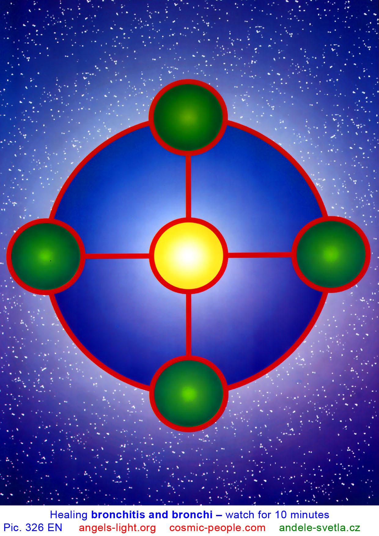 Spiritual figures and symbols - cosmic-people com